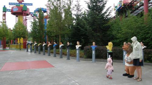 Hotel Legoland Deutschland Mit Tickets Oder Ohne Was Ist Gunstiger